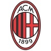 Retro AC Milan