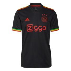 Ajax 3e Shirt 21/22