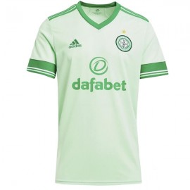 Celtic Uit Shirt 20/21
