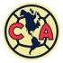 Club America