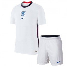Engeland 2020 Thuis Kids Voetbalset