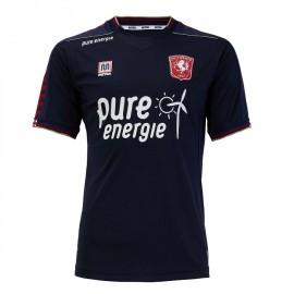FC Twente Uit Shirt 20/21