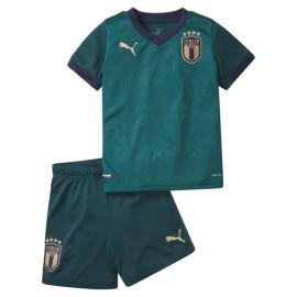 Italië 2020 Renaissance Voetbalset voor Kinderen