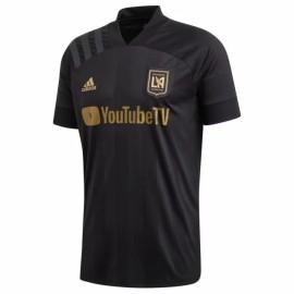 Los Angeles FC Thuis Shirt 2020