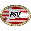 Retro PSV Eindhoven