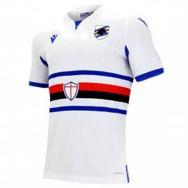Sampdoria Uit Shirt 20/21