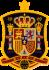 Retro Spanje