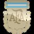 Retro Argentinië