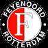 Retro Feyenoord
