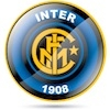 Retro Inter Milan