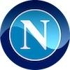 Retro Napoli