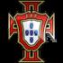 Retro Portugal